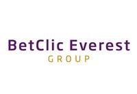 Betclic Everest Group Logo